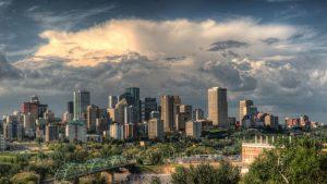 Amsoil Warehouse Edmonton AB