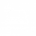 Desert Synthetics LLC Authorized Amsoil Distributor