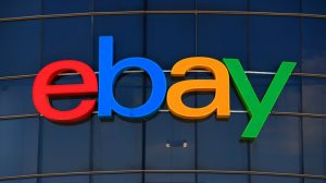 Why Dealers Can't Sell on Ebay, Amazon, Craig's List and more...