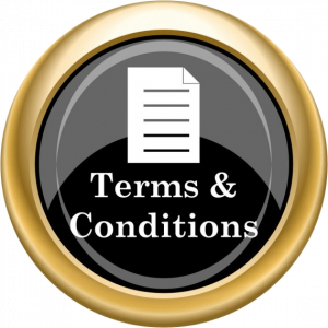 Desert Synthetics LLC® Terms and Conditions