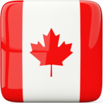 Amsoil Canada Warehouses