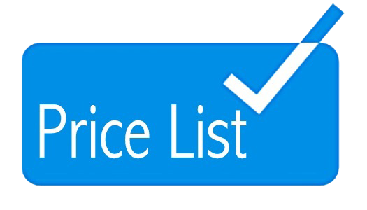 Amsoil Wholesale Pricelist Request Received
