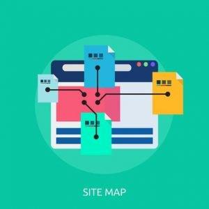 Amsoil Sitemap
