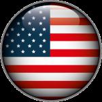 Amsoil United States Warehouses