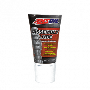 Engine Assembly Lube EALTB