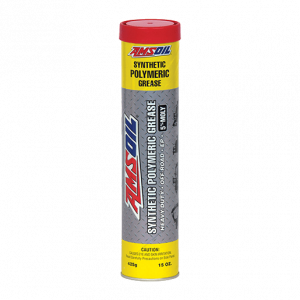 Synthetic Polymeric Off-Road Grease, NLGI #2 GPOR2
