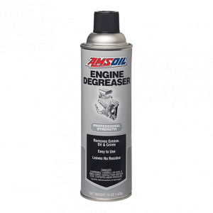 Engine Degreaser AEDSC