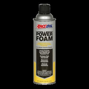 Power Foam® APFSC
