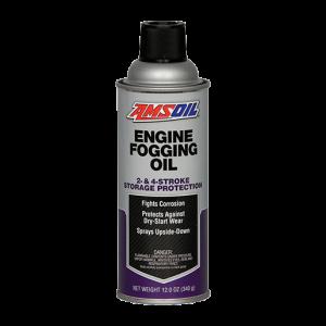 Engine Fogging Oil FOGSC