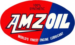 Amsoil Blog - Latest News and Updates