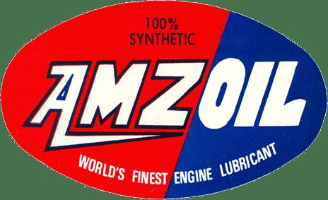 Desert Synthetics LLC® Authorized AMSOIL Distributor