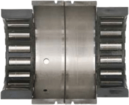 Main Bearings Evinrude E-TEC