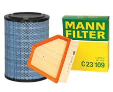 Amsoil Air Filters