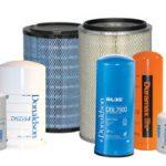 Amsoil Fuel, Oil & Air Filters