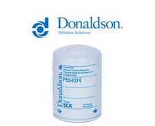 Donaldson Endurance Coolant Filters