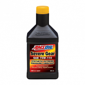 SEVERE GEAR® 75W-110 SVT