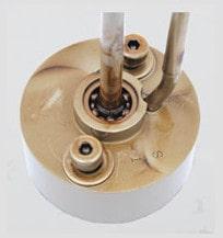 Amsoil Multi-Viscosity Hydraulic Oil (ISO 46)