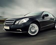 European Vehicles