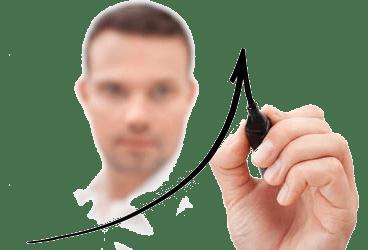 Amsoil Increases Retail Profits